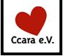 CcaraLogo1