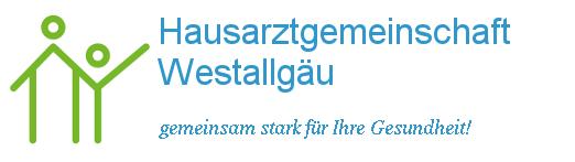 Hausarztgemeinschaft Westallgäu